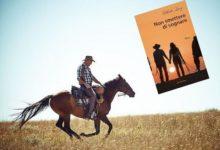Un romance ambientato nel Texas