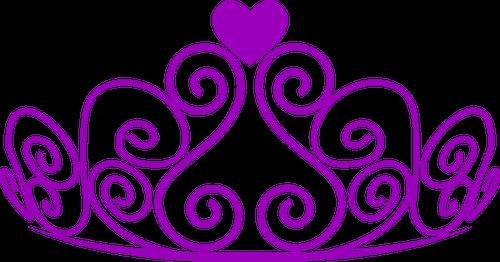 DIADEMA - Romance – Erotic