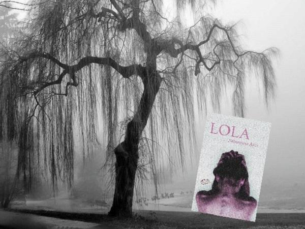 Lola e il dramma esistenziale